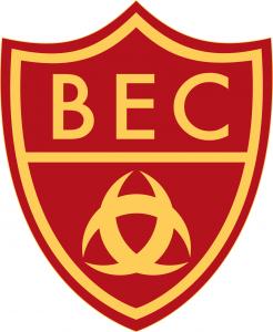 ecusson-bec-2016-2-couleurs