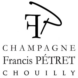 champagne-francis-petret-chouilly-146486818882