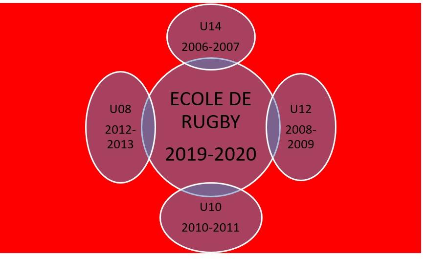 edr-2019-2020