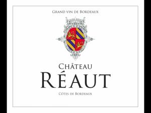 30051-640x480-etiquette-chateau-reaut-rouge--premieres-cotes-de-bordeaux