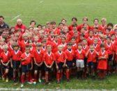 Ecole de Rugby – Modalités entrainements pendant la période couvre feu à 18h