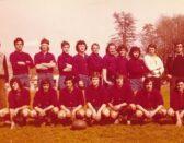 Album Photos Cadets & Juniors – années 70 à 99